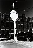 "view Elmwood, from ""Portrait of Buffalo"" (Buffalo, New York Documentary Survey Project) digital asset number 1"