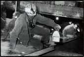 view Miners Exit Mine, Pike County digital asset number 1