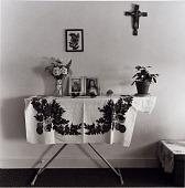 view Veronica Poturalski's Shrine digital asset number 1