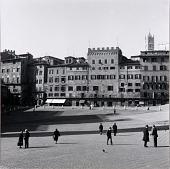 view Siena, Italy digital asset number 1