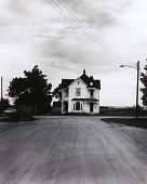 view Kansas House, from the Kansas Documentary Survey Project digital asset number 1