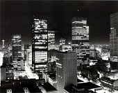 view Downtown, from the Seattle Documentary Survey Project digital asset number 1