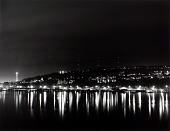 view Queen Anne, from the Seattle Arts Commission Photo Survey digital asset number 1