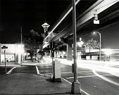 view Space Needle and Monorail, from the Seattle Documentary Survey Project digital asset number 1