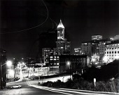 view Smith Tower, from the Seattle Documentary Survey Project digital asset number 1