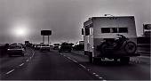view Southern California Freeway Scene digital asset number 1