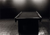 view Untitled (Pool Table) digital asset number 1