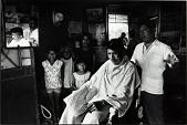 view Untitled (Barber Shop) digital asset number 1