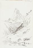 view Zermatt digital asset number 1