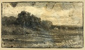 view Landscape with Trees digital asset number 1