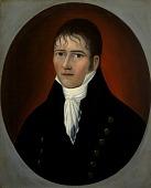 view Portrait of Sea Captain John Murphy digital asset number 1