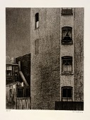 view Tenement Walls digital asset number 1