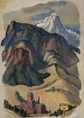 view Colorado, from the United States Series digital asset number 1