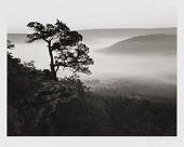 view Sunrise above Jasper, from the Ozark Portfolio digital asset number 1