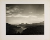 view Mountain Dawn digital asset number 1