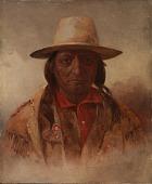 view Sitting Bull digital asset number 1