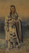 view Chief Joseph of the Nez Perce digital asset number 1