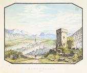 view Rattenberg, Tyrol digital asset number 1