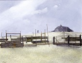 view The Barricade digital asset number 1