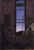 view Interior: Late August digital asset number 1