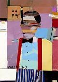 view Valentino by Mencken digital asset number 1