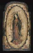 view Our Lady of Guadalupe digital asset number 1