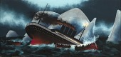 view Sinking of the Titanic digital asset number 1