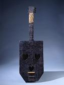view Guitar digital asset number 1