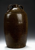 view Double-handled Whiskey Jug digital asset number 1