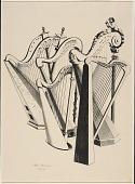 view Harps digital asset number 1