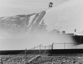 view Friant Dam near Fresno, California, from the Great Central Valley Project digital asset number 1