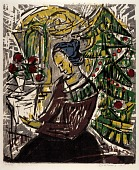 view The Christmas Letter digital asset number 1