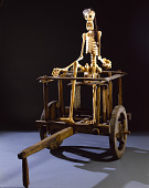 view Death Cart digital asset number 1