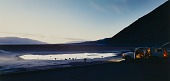 view Death Valley, California digital asset number 1