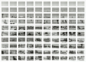 view SV003/80, Ocean Park from Sequential Views digital asset number 1