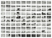 view SV010/79, Westchester from Sequential Views digital asset number 1