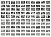 view SV005/80, Santa Monica from Sequential Views digital asset number 1