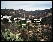 view Untitled, from the Los Angeles Documentary Project digital asset number 1
