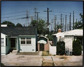 view 17901-17905 Glenburn Ave., Torrance, from the Los Angeles Documentary Project digital asset number 1