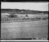 view Desert Home: Ferguson Lake, Arizona digital asset number 1