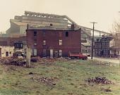 view Edgar Thompson Works, Pittsburgh digital asset number 1