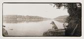 view Portfolio of Eight Washington Photographers digital asset number 1