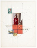 view Untitled (Leila Hadley) digital asset number 1