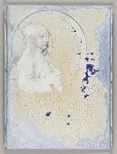 view Albrecht Durer self-portrait--13 years (for Robert) digital asset number 1