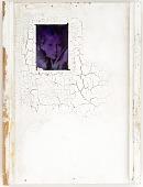 view Untitled (Photostat of Parmigianino angel) digital asset number 1