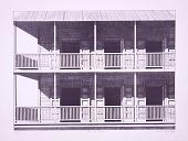 view Casa de Playa digital asset number 1