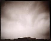 view Lightning, Nevada digital asset number 1