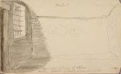 view Interior of Tasso's Prison, Ferrara digital asset number 1
