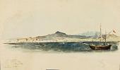 view Port of Larnaca digital asset number 1