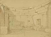 view Ruins, Krindi, Malta digital asset number 1